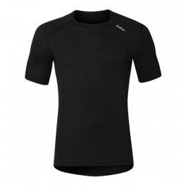 Shirt s/s crew neck Warm Herren