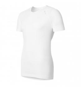 Shirt s/s  Cubic  Herren