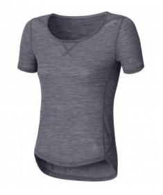 Shirt s/s REVOLUTION Light Damen