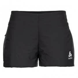 Shorts MILLENNIUM S-Thermic Damen
