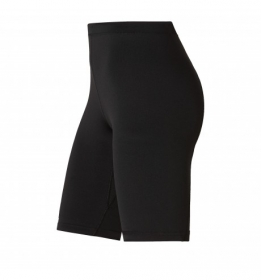 Tights short SLIQ  Damen