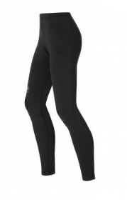 Tights SLIQ Damen