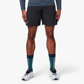 Hybrid Shorts Herren