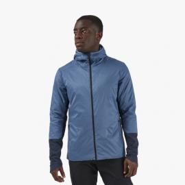 Insulator Jacket Herren