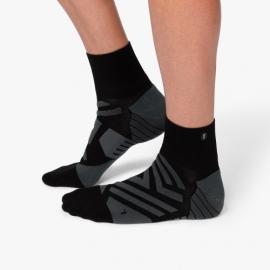 Mid Sock Herren