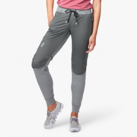Running Pants Damen
