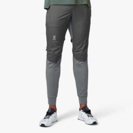 Running Pants Herren