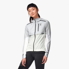 Weather-Jacket Damen