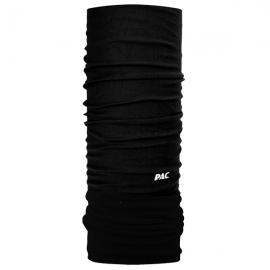 Fleece Total Black