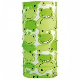 Kids Happy Frog - Grün