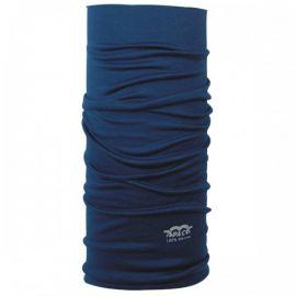 Merino Woll - Navy Blau