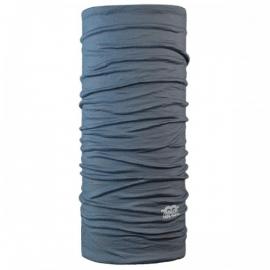 Merion Wool - Grau