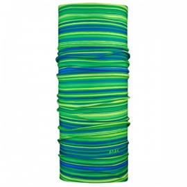 Original - All Stripes Lime