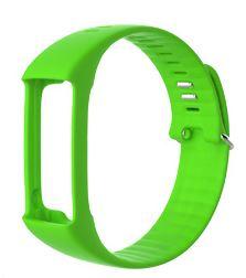 A360 Armband Green Grösse M