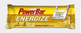 Energize Banana Punch