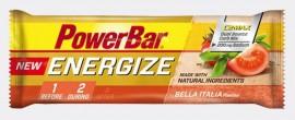 Energize Bella Italia