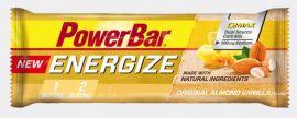Energize Original Almond Vanilla