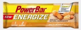 Energize Salty Peanut - NEU