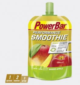 Performance Smoothie Mango Apple