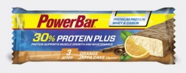 Protein Plus 30% Orange Jaffa Cake