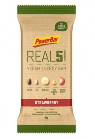 REAL5 BAR Strawberry