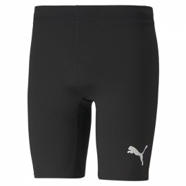 Cross the Line 2.0 Short Tight Herren