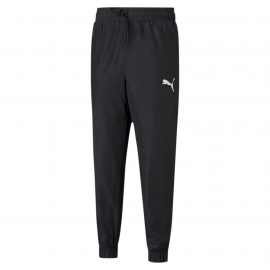 Cross the Line 2.0 WarmUp Pant Herren
