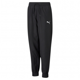 Cross the Line 2.0 WarmUp Pant Kids