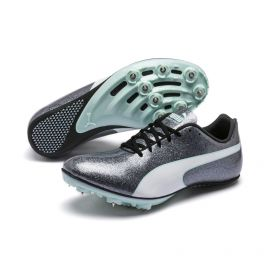 evoSPEED Sprint 9 Damen