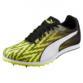 evoSPEED Star 5 Junior
