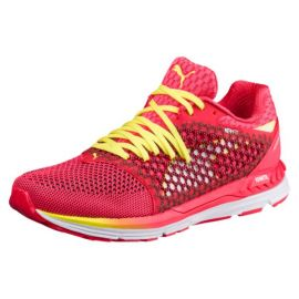 Speed 600 IGNITE 3 Damen
