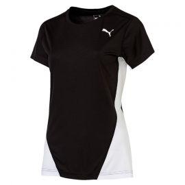 Team T-Shirt 2017 Damen