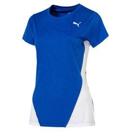 Team T-Shirt 2017 Damen/Mädchen
