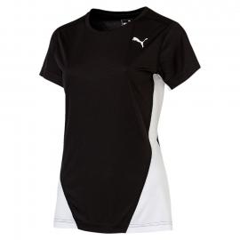 Team T-Shirt 2017 Frauen/Mädchen