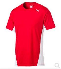 Team T-Shirt 2017 Herren/Jungen