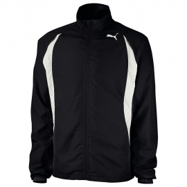 Team Warm Up Jacket Herren