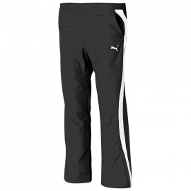 Team Warm Up Pants Damen