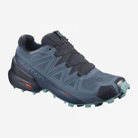 SPEEDCROSS 5 GTX Damen