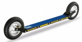 Cross Skate XRS01 Rollski