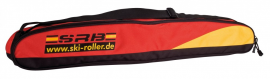 Tasche Rollski Classic / Kombi