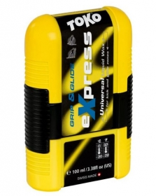 Grip & Glide Pocket 100ml