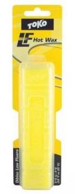 LF Hotwax 60g yellow