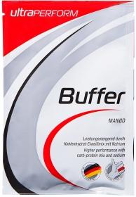 Buffer Beutel 25g