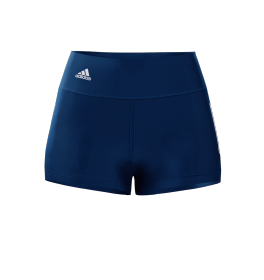 miTeam18 Boxer Brief Blau