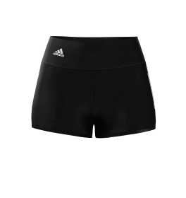 miTeam18 Boxer Brief Schwarz