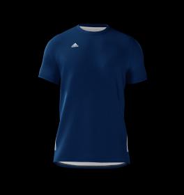 miTeam18 T-Shirt Herren