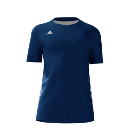 miTeam18 T-Shirt Kids