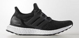 UltraBOOST  Damen