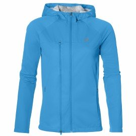ACCELERATE JACKET Damen
