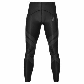 FINISH ADVANTAGE Tight Herren